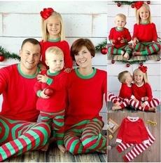 Christmas, Family, Outfits, Christmas Gift