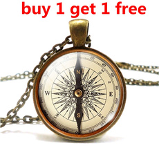 art, Jewelry, Gifts, Get