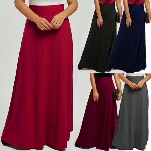 Fashion Skirts, Plus Size, Fashion, Waist