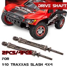 fortraxxa, Steel, traxxaspart, driveshaft