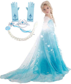gowns, Cosplay, Princess, Dress