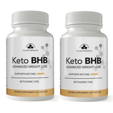 Health Care, Health & Beauty, supplement, Weight Loss Products