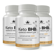 Health & Beauty, supplement, keto, Health Care