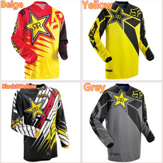 Fashion, Tops, ciclismo, offroad