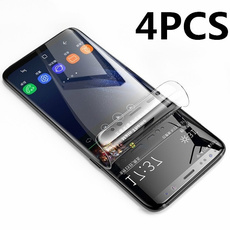 Screen Protectors, samsungs9plusscreenprotector, samsungnote8screenprotector, Pets
