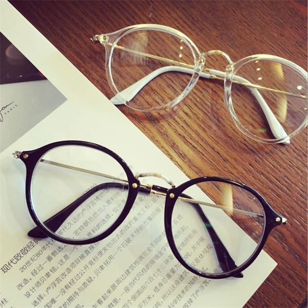eyewearaccessorie, spectacleframe, Gifts, Simple