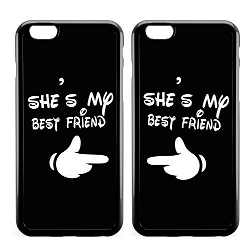 iphone 8 case girls teen