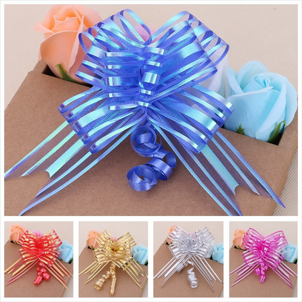 Flowers, Christmas, Gifts, packages