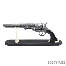 collectiontoy, Cowboy, gun, revolver