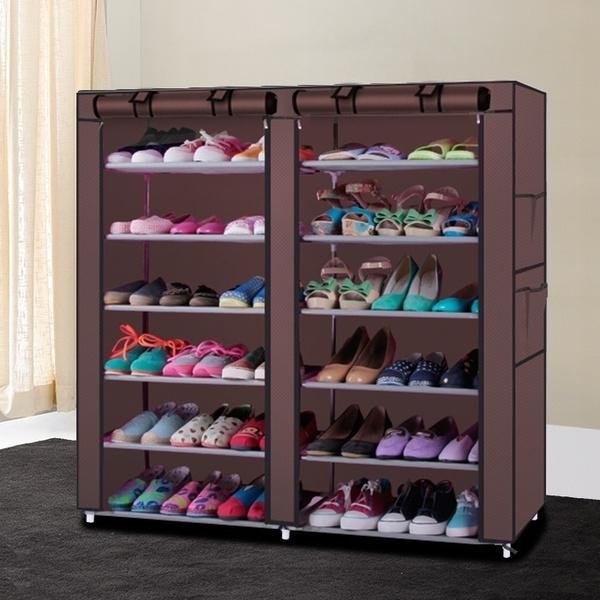 Home Supplies, Closet, Shoes Accessories, Shelf