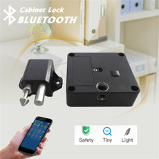 safetylock, smartlock, Door, doorlock