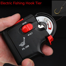 automaticfishinghooktier, Outdoor, Electric, Hooks