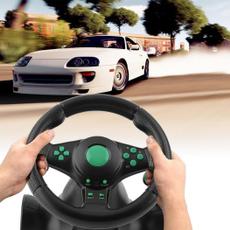 Playstation, Video Games, racingwheel, racinggame