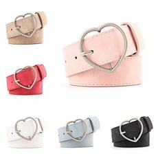 heartbuckle, Heart, Fashion Accessory, elastic waist