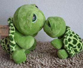 plushbabytoy, tortoiseplushdoll, Toy, tortoise