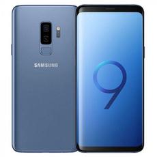 s9, Smartphones, samsung galaxy, Galaxy S