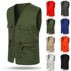 Vest, simplefashion, confortable, Simple