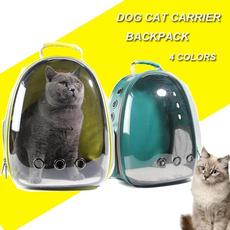 travel backpack, Shoulder Bags, Outdoor, Waterproof