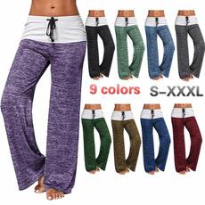 Women Pants, Fashion, pants, palazzopant