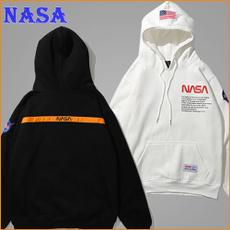 pullover hoodie, unisex, heronprestonhoodie, unisexhoodie