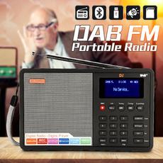 dabfmradio, rdsradio, Home & Living, audioplayer