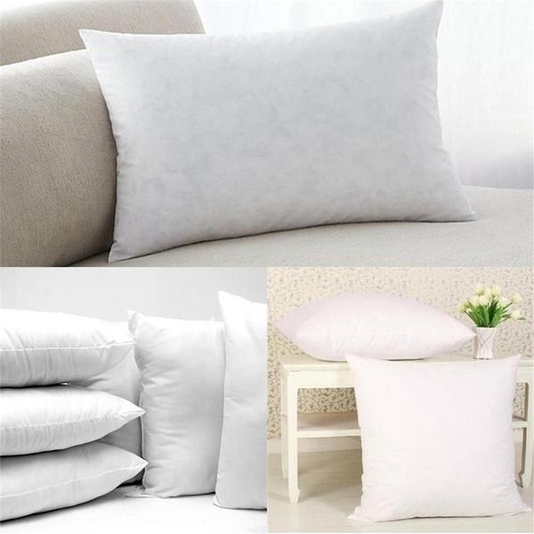 cushionpillowinner, Home & Kitchen, Home Supplies, cushioncore