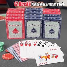 playcard, Blues, Poker, playingcardsforeuchre