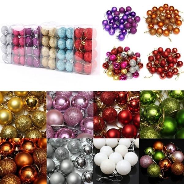 xmasball, Ball, Home Decor, weddingdecor