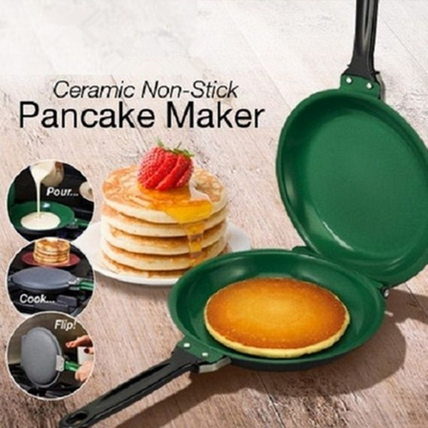 Home & Kitchen, pancake, nonstick, nonstickpan