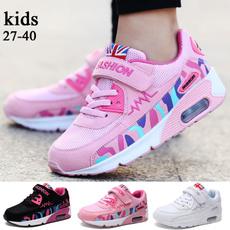 Tenis, Deportes y actividades al aire libre, Running, Kids shoes