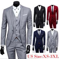 Fashion, Blazer, careersuit, weddingsuit