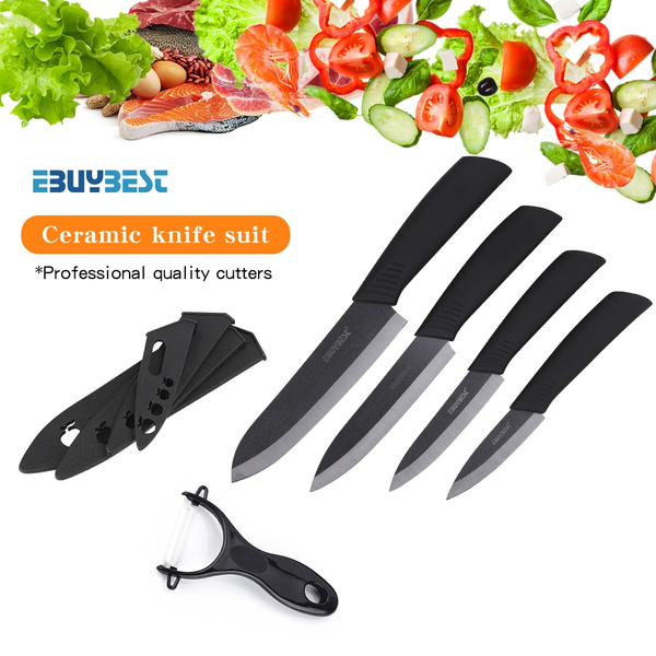 Kitchen, Kitchen & Dining, Blade, Colorful