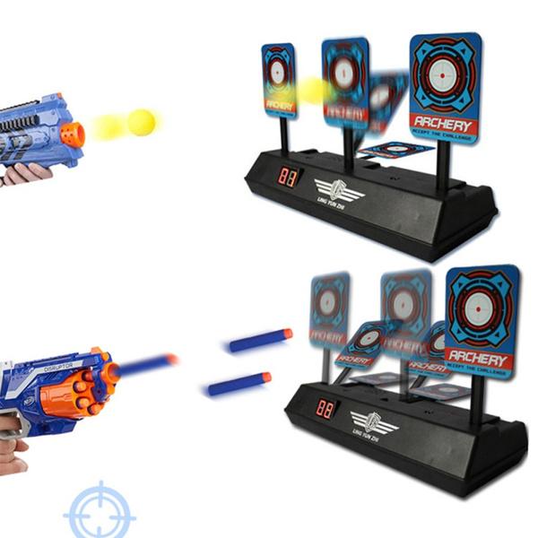 Toy, electricscorebullettargettoy, Bullet, scorebullettargettoy