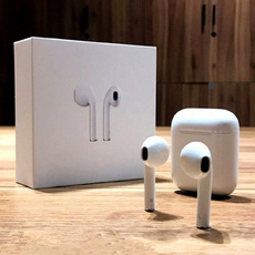 Box, Headset, i7earphone, Ear Bud