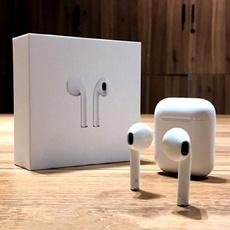 Box, Headset, i7earphone, Ear Bud