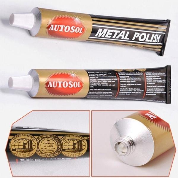 abrasive, Copper, scratch, Metal