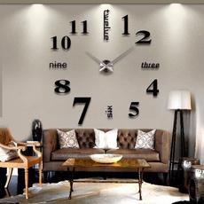 Home & Kitchen, Decor, Modern, Home Decor
