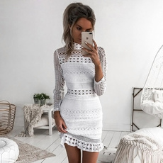 Mini, dressesforwomen, ladiesdresse, women dresses