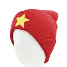 Beanie, Cap, winter cap, crochethat