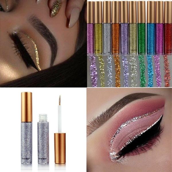 Beauty Makeup, Eye Shadow, Makeup, Beauty