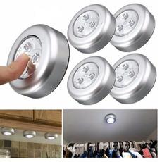 walllight, ledtouchlamp, Fashion, led