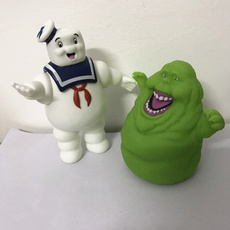 staypuft, ghostbusterstoy, Toy, toydoll