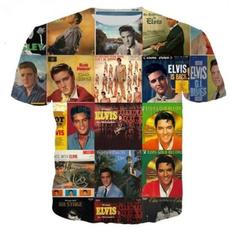 roundneckshirt, Funny T Shirt, Shirt, Sleeve