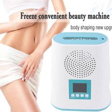 slimmingmachine, Machine, celluliteburner, bodyshaping