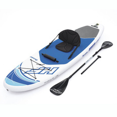 bestway65303, standuppaddleboard, oceanasup, Stand
