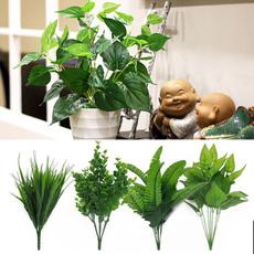 Mini, Home Decor, Wedding, fakegardenplant