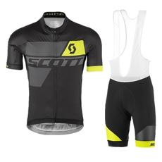 mensportswear, Bicycle, mountainbikejersey, Sports & Outdoors