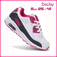 shoes for kids, casual shoes, childrenshoe, Deportes y actividades al aire libre