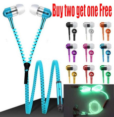 Headset, Ear Bud, Earphone, Samsung