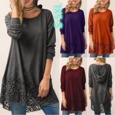 Women, Sweats & Hoodies, cottonwomenshoodie, Sweatshirts & Hoodies